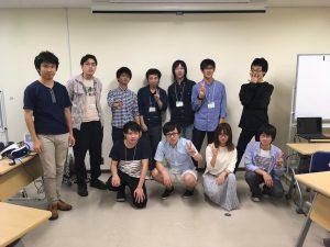 miyazaki_6